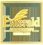 Celadon-Gamuda – Mẫu web Bất động sản